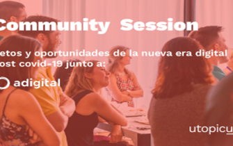 Community Session